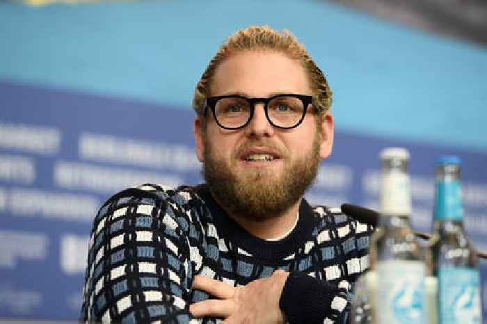 Jonah Hill Asks Fans to Stop Commenting on His Body: 'It's Not Helpful and Doesn't Feel Good'