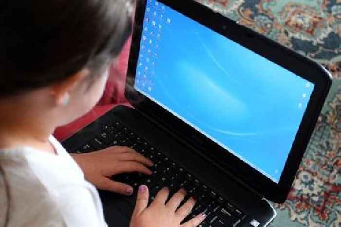 Schools in rural areas receive gigabit broadband boost