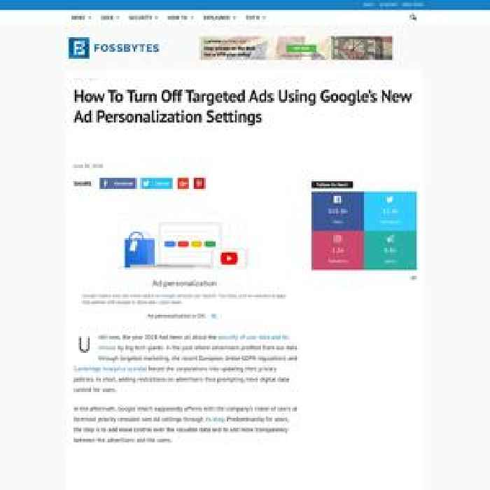 how to turn off google themes