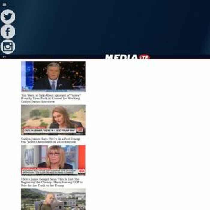 Teachers Union Chief Randi Weingarten Calls Out Election Misinformation on Fox News During Heated Debate with Martha MacCallum