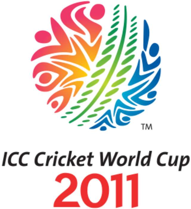 Cricket World Cup final to be on free-to-air TV
