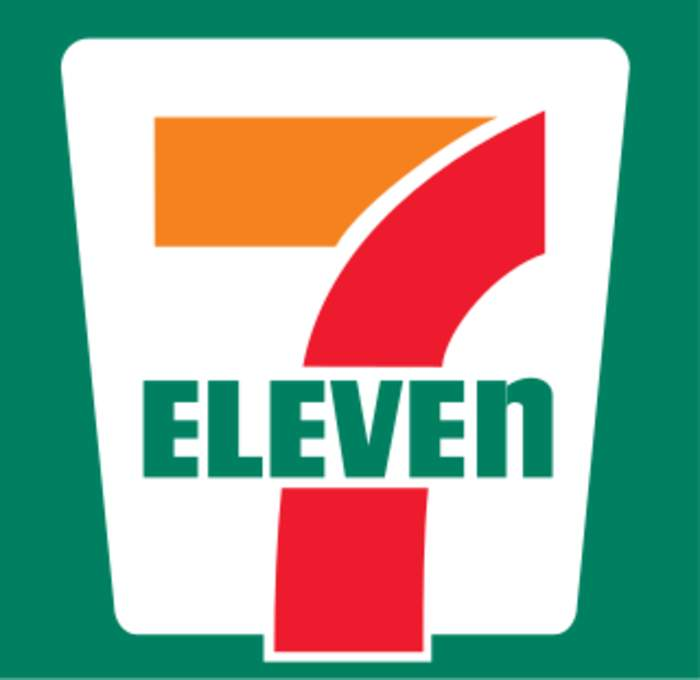 Japan's 7-Eleven worker infected with coronavirus, another case likely caused meningitis