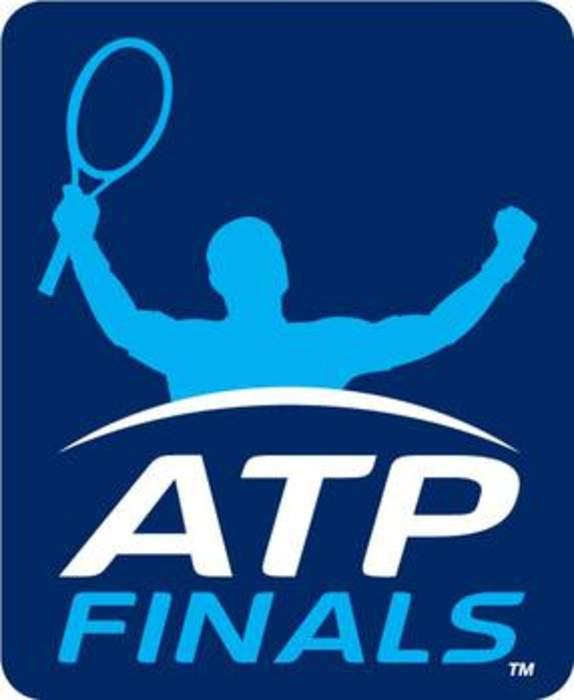 Djokovic & Federer drawn together in ATP Finals at O2