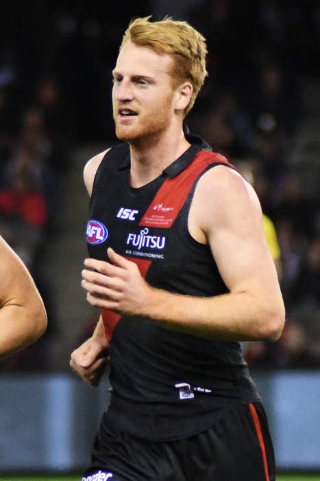 Francis not back from mental health break, Miers to return for Cats