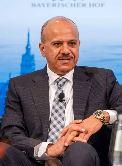 Abdullatif bin Rashid Al Zayani