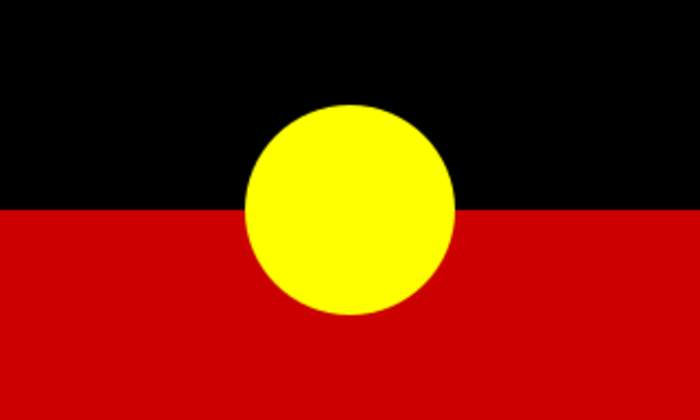 The meaning of Aboriginal recognition: sovereignty after the High Court ruling