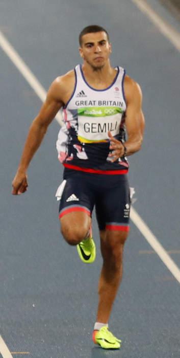 Tokyo Olympics: Adam Gemili injured, Karsten Warholm creates history, Simone Biles returns