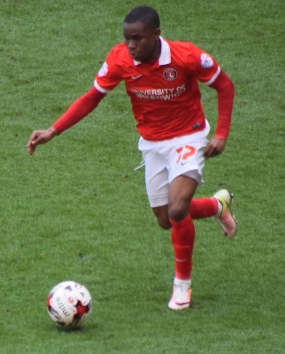 Leicester City: Foxes sign RB Leipzig winger Ademola Lookman on loan