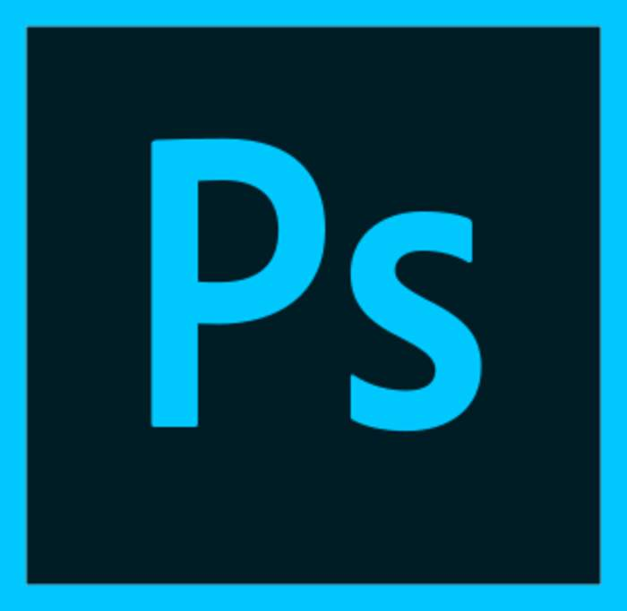 Itching for a new hobby? Adobe Photoshop Elements 2021 is on sale.