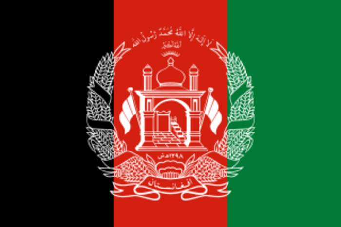 Abbas Nazari laments 'hardening of hearts' since Tampa tragedy, urges Australia to help Afghans