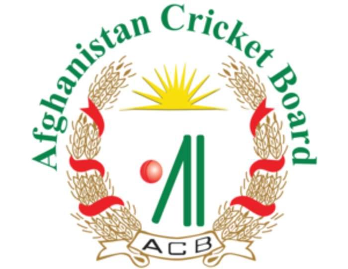 Afghanistan's cricket board signals Taliban backtrack on women's cricket ban