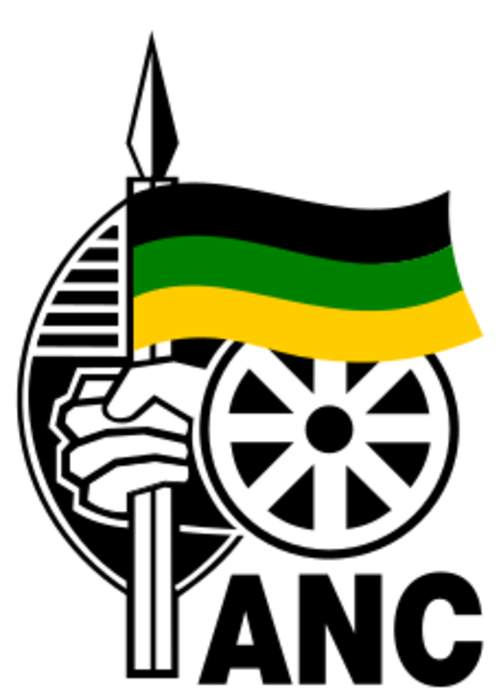 News24.com | John Steenhuisen | The ANC must be treated like any other tax delinquent