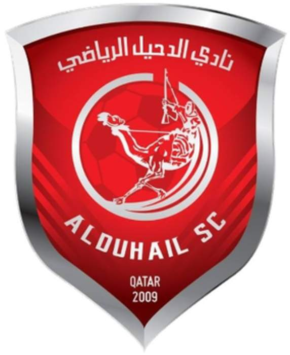 Toby Alderweireld: Tottenham defender in talks with Qatari club Al-Duhail