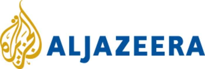 UK's Hunt says monitoring tanker situation: Al Jazeera tweet