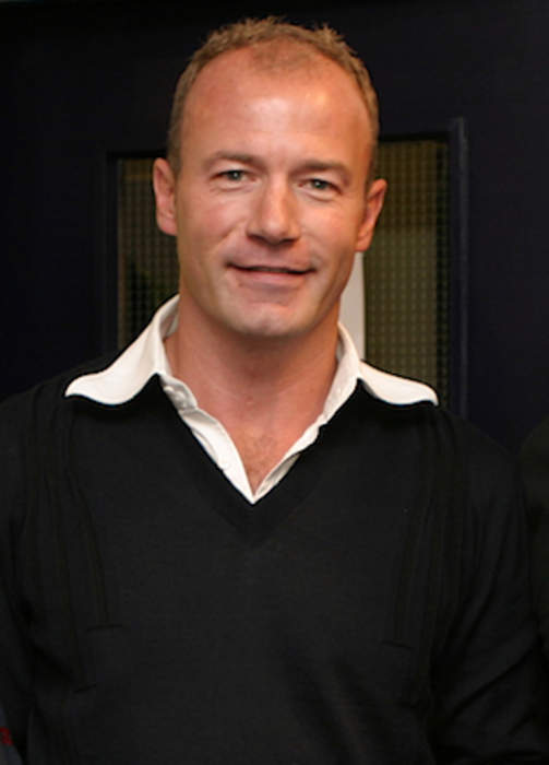 VAR is not being used correctly - Alan Shearer
