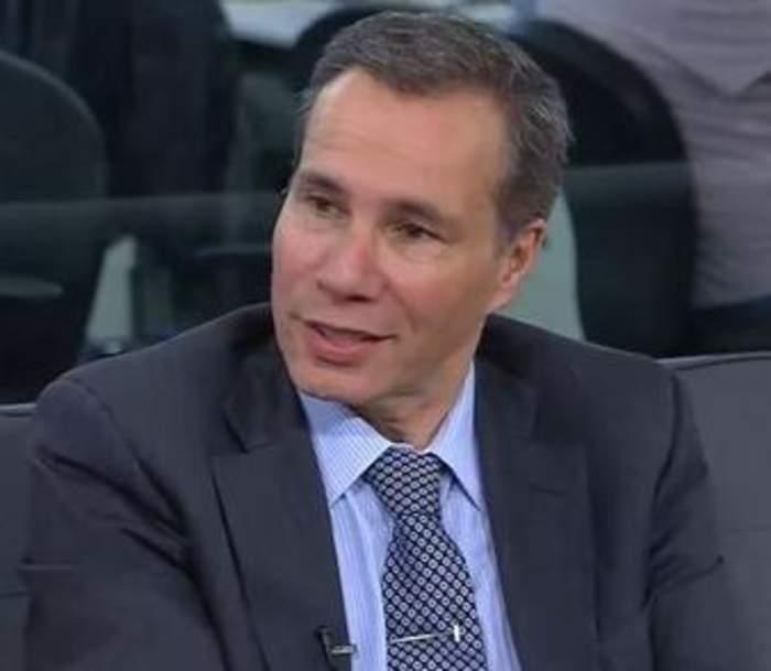 Argentina president implies political foes killed prosecutor Alberto Nisman