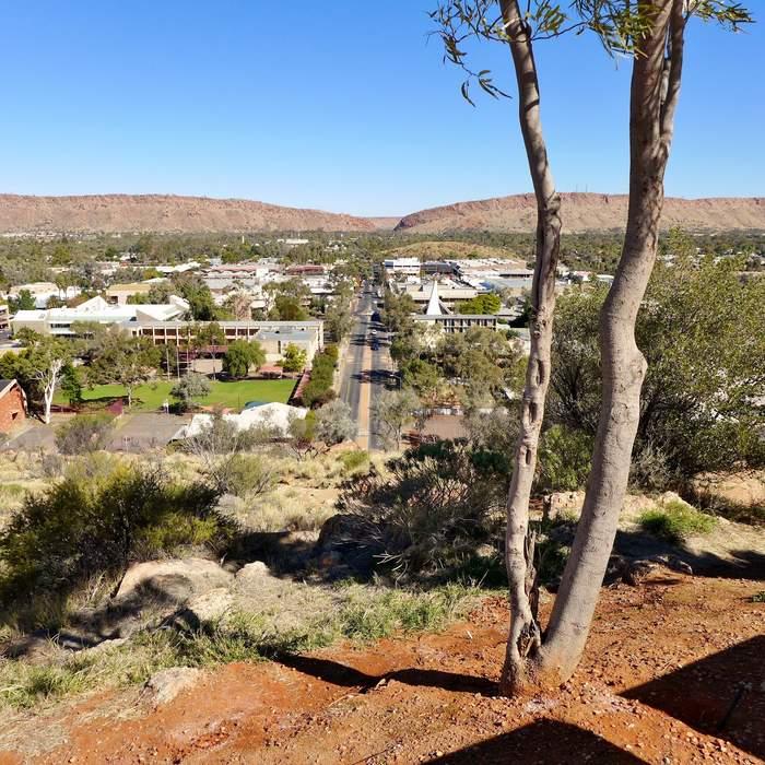 Community hopeful courts will keep future Kumanjayi Walker proceedings in Alice Springs