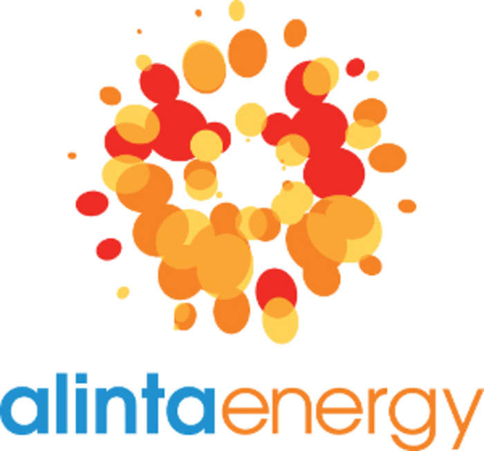 Coal plant owner Alinta calls for Canberra to step in as banks retreat
