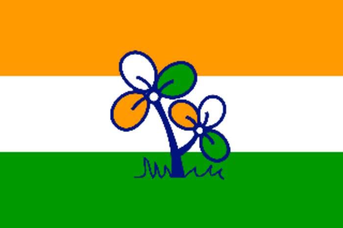 All India Trinamool Congress