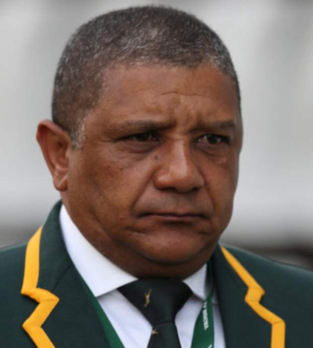 News24.com | Allister Coetzee's tenure as Namibia coach off to shaky start after defeat to Ivory Coast