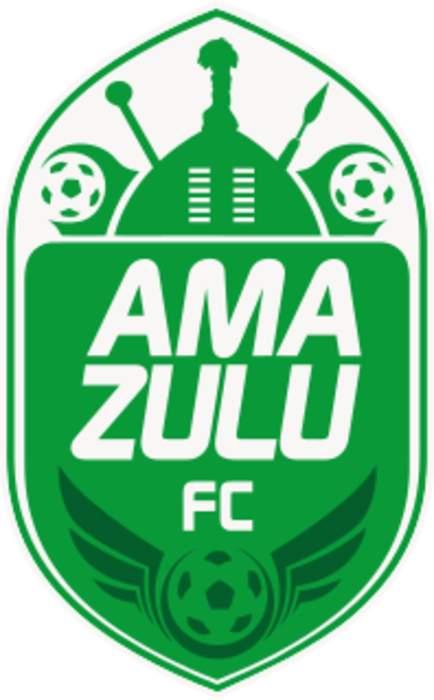 News24.com   Zukile Kewuti joins Usuthu on loan