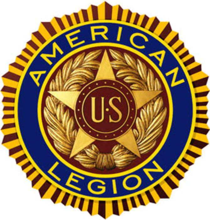 American Legion post leader resigns, Ohio charter suspended after censoring Black history in Memorial Day speech