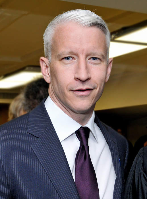 'Jeopardy!' reveals dates for next guest hosts Mayim Bialik, Anderson Cooper and Bill Whitaker