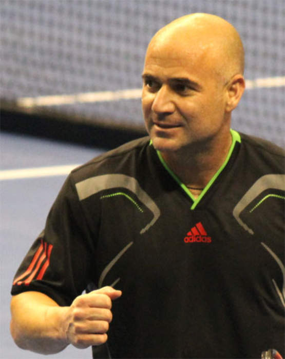 Five veterans in mix for selection as Dees turn to Agassi for inspiration