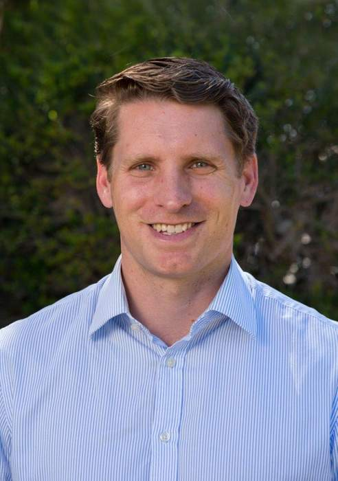 Hastie calls for Australia-Afghanistan cricket Test match to be cancelled