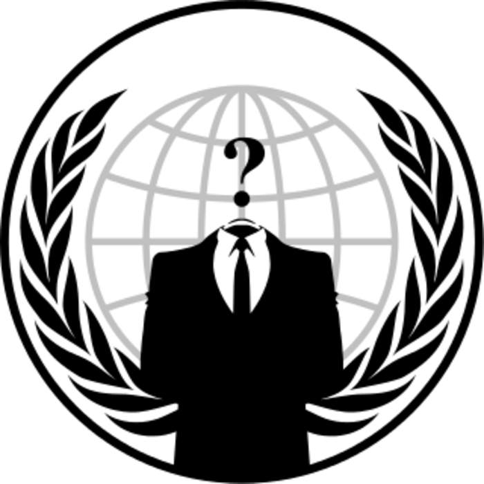 Cyber sentencing: Prosecutors want leniency for hacker who aided FBI