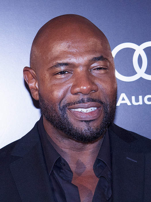 Will Smith, Antoine Fuqua movie 'Emancipation' pulls out of filming in Georgia due to voter laws