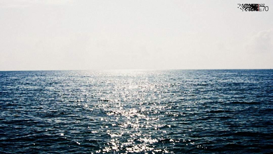 Deadly oil tanker attack in Arabian Sea
