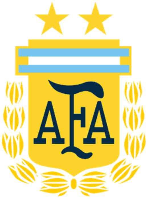 Copa America 2021 final: Argentina v Brazil match preview