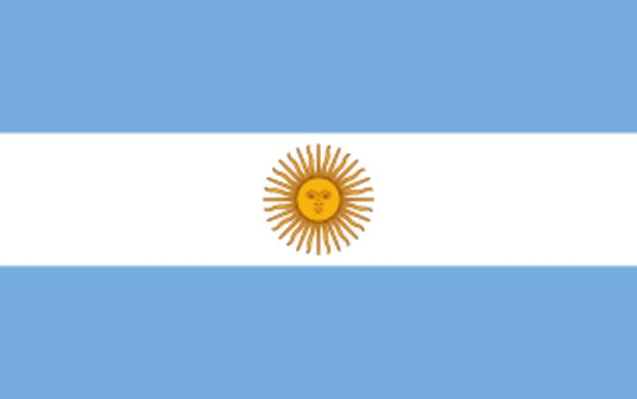 Colombia follows Argentina in banning all international flights through August 31