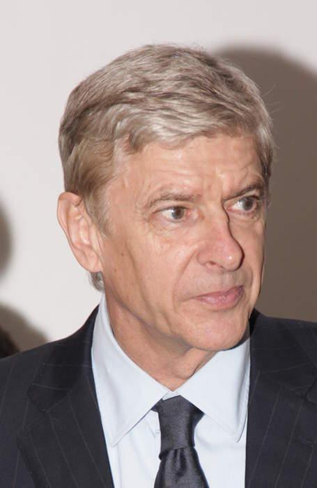 Transfer rumours: Konate, Rodgers, Flick, Wenger, Lingard, Aguero, Messi, Odegaard