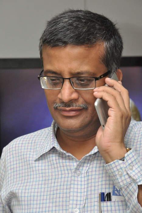 No relief to Haryna IAS Ashok Khemka from CAT