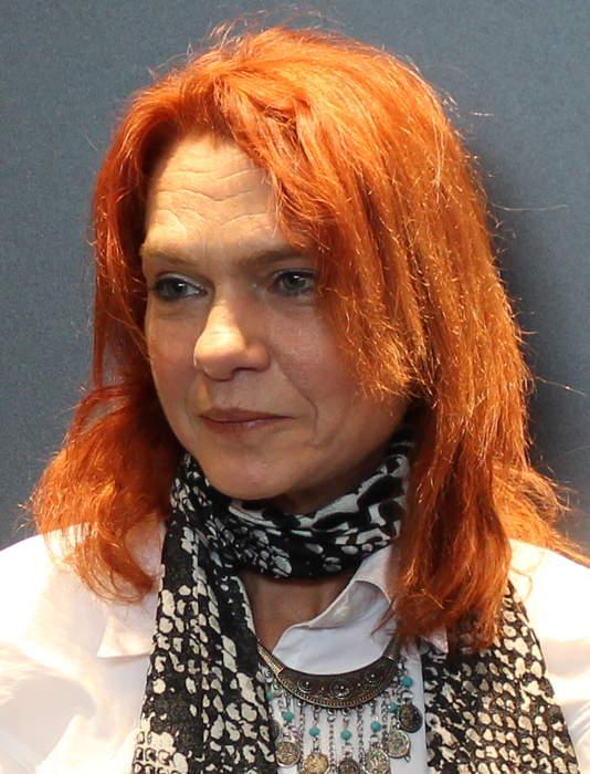 Turkish court acquits novelist accused of Kurdish militant ties