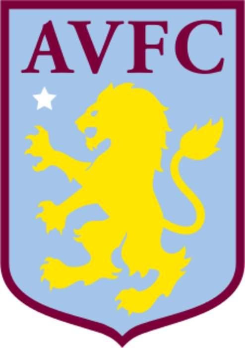 Watch: Wonderful Mana Iwabuchi goal earns Aston Villa WSL win against Spurs
