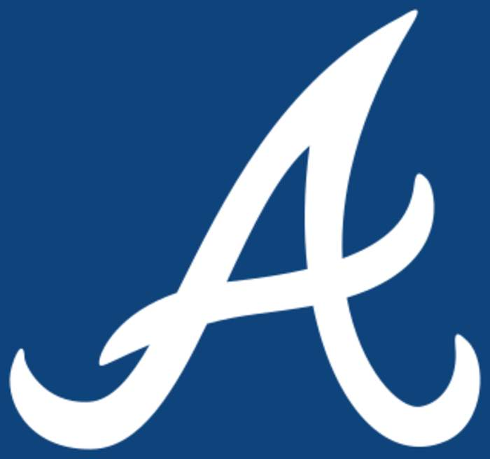Braves stop handing out tomahawks amidst backlash over 'Tomahawk Chop'
