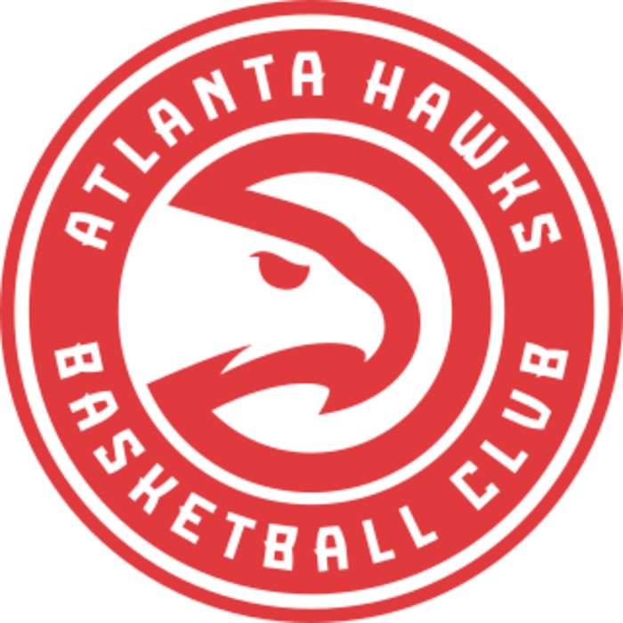 Hawks pull off trade to land Virginia's De'Andre Hunter