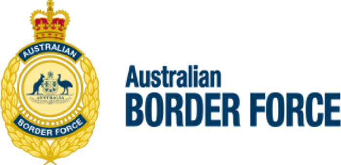 Border Force blames NSW Health after more than 100 cruise passengers test positive for COVID-19