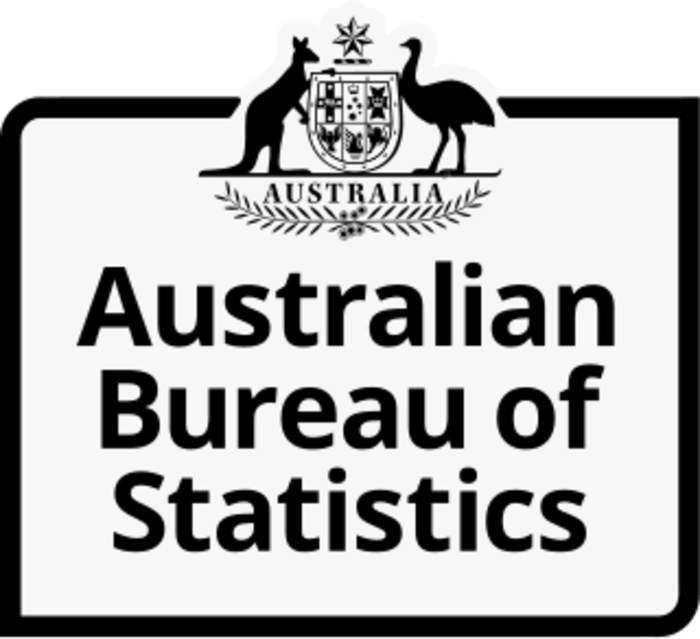 Lockdowns across Australia drive loss of 138,000 jobs in September