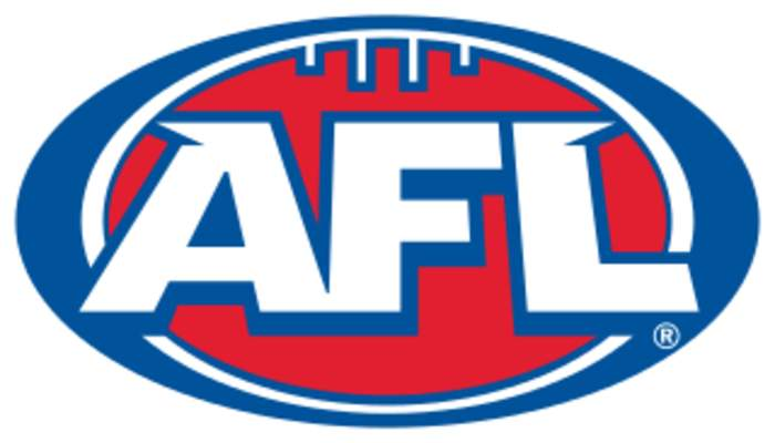 Delta spreads deeper into regional Victoria, upends AFL