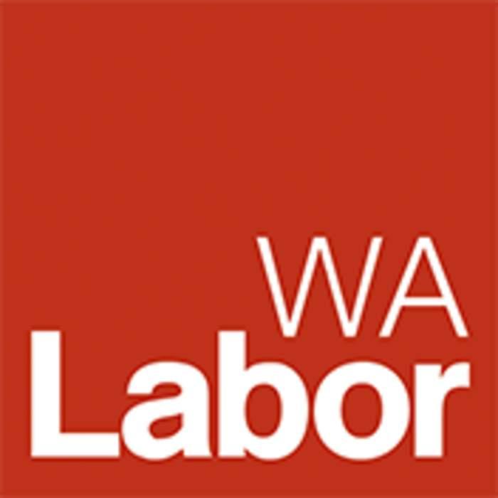 WA Labor politician tells Parliament she was warned Barnaby Joyce 'had a history of groping women'