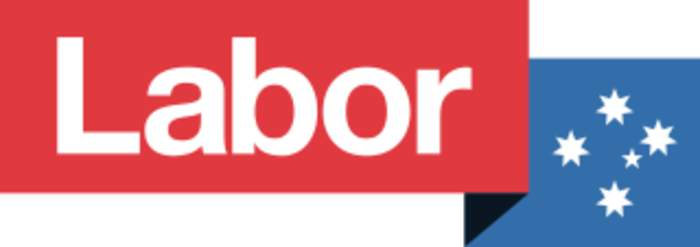 Don't let Labor waste a good crisis, Albanese