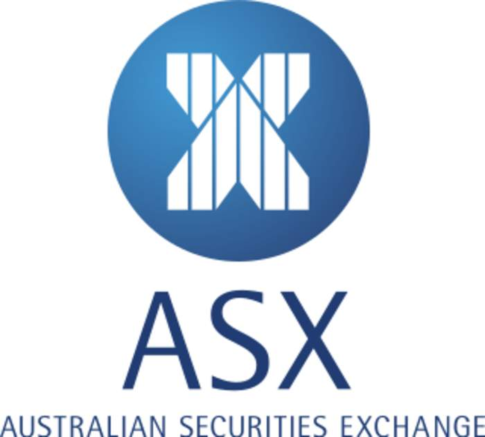 ASX trims losses as Georgia senate race tightens up