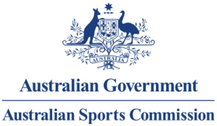 ASC says sorry to gymnasts, watchdog says watch out