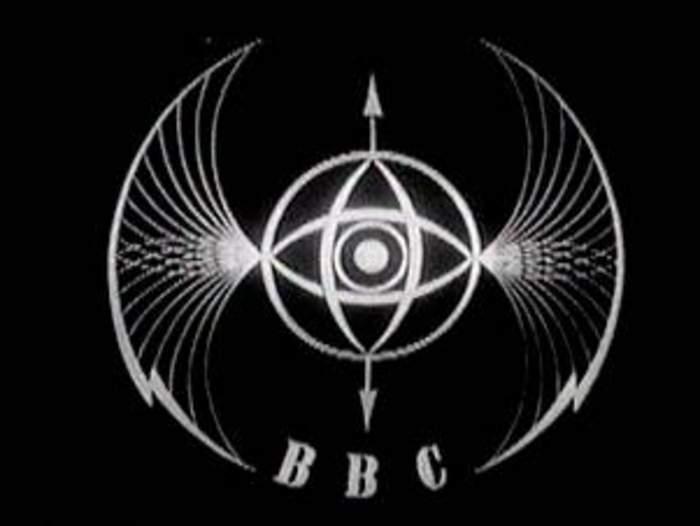 BBC TV to show England v Sri Lanka T20 live on Thursday