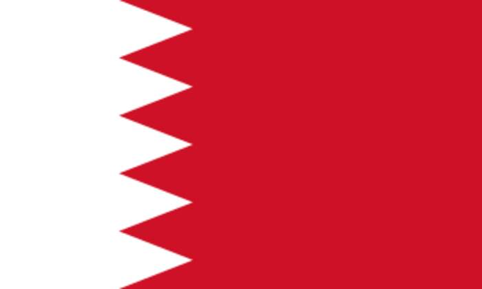 Bahrain's Gulf Air halts flights to Iraq's Baghdad and Najaf