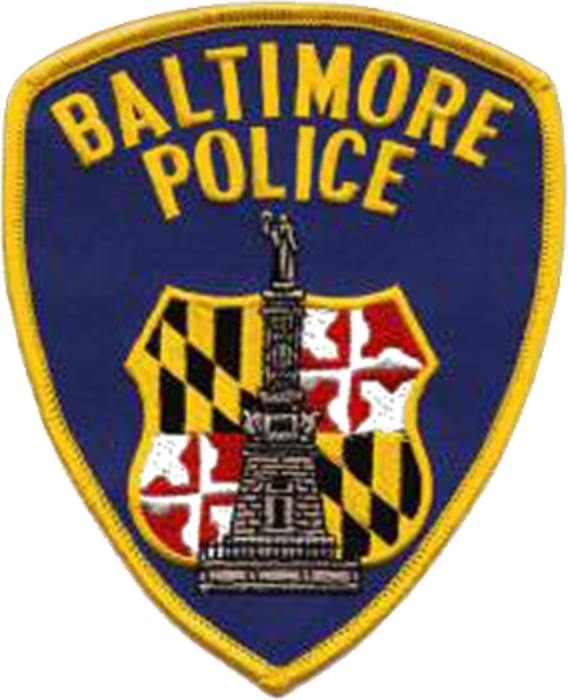Baltimore PD practices to be reviewed by feds